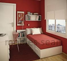red and white furniture. creative ideas for spacesaving designs your small kids rooms red white room photo 6 and furniture e