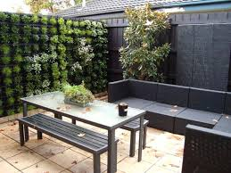 Small Picture 353 best URBAN GARDENS images on Pinterest Landscaping Small