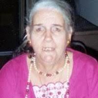 Find Mildred Brewer at Legacy.com