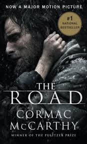 the road by cormac mccarthy teen book review of fiction the road by cormac mccarthy