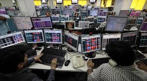 Share Market Live Stock Market Today Live Updates Sensex
