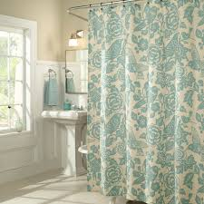 luxury shower curtain contemporary high end lime green bird curtains in 2