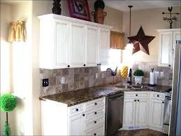 kitchen countertop decorative accessories kitchen decorative accessories interior french doors with