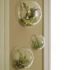 Small Picture Best 25 Wall decor online ideas only on Pinterest Diy wall