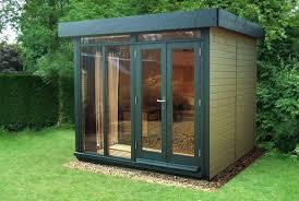 backyard office plans. Backyard Office Plans As Well Shed Kits . I