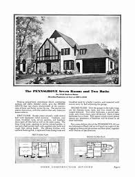 four square house plans. Home Design: Selected American Foursquare House Plans Wikipedia From Four Square