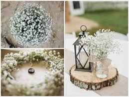 ... Natural Wedding Decorations Incredible Design Ideas 11 Nature Wedding  Decorations ...