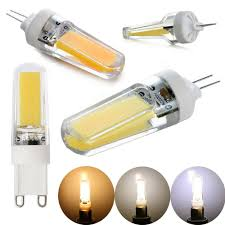 Changing Halogen Flood Light Bulbs Stunning Replace Halogen Light Bulb Changing Pot Bulbs
