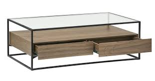 multifunctional furniture for small spaces. Multifunctional Furniture For Small Spaces U