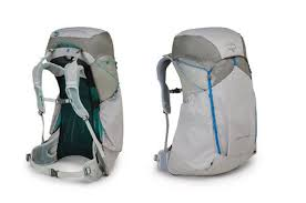 Is The Osprey Aether 70 Perfect For You Bargain Guide