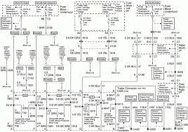isuzu npr radio wiring harness honda radio wiring harness \u2022 free pana pacific distributors at Pana Pacific Radio Wiring Diagram