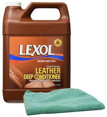 item lex1013kit