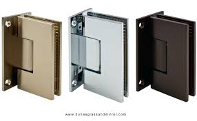 shower door hardware order glass panels doors sliding kits