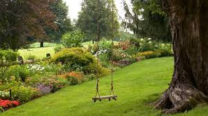 country gardens. Fine Country With Country Gardens E