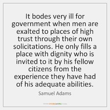 Samuel Adams Quotes Delectable Samuel Adams Quotes StoreMyPic