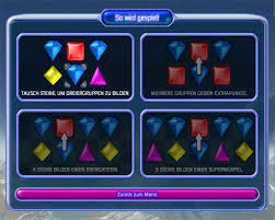 bejeweled 16 online spielen