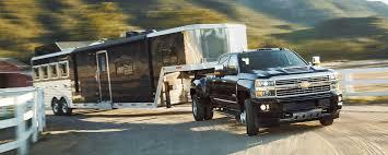 2018 chevrolet hd trucks. simple trucks 2018 silverado hd commercial work truck performance trailer sway control inside chevrolet hd trucks v