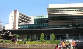 ไฟล์:โรงพยาบาลรามาธิบดี.JPG - วิกิพีเดีย