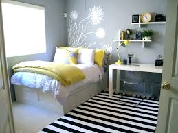 small office bedroom. Small Guest Bedroom Office Ideas. In Combo Superb Home Spare A