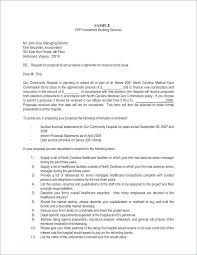 Sample Request For Proposal Section 1 Executive Summary Date Rfp ...