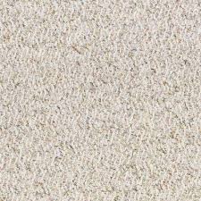 Beige Cream Loop & Berber Carpet The Home Depot