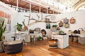 Interior Designer Jobs Melbourne Sustainable Interior Design And Styling Melbourne The