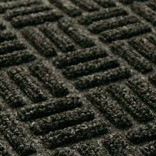 outdoor rug with rubber backing stun new backed rugs wellington carpet mats home ideas 9