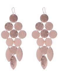 full size of lighting amazing rose gold chandelier 24 rosegold earrings best pic 1024x1024 jpg large