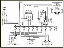 28 [randall 102 central heating timer wiring diagram] ohyeah922 com randall 4033 clock not working at Danfoss Randall 4033 Wiring Diagram