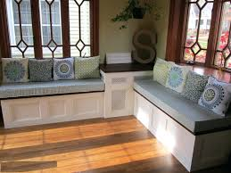 ... How To Make A Banquette Bench Corner Bench Dining Set Full Size Of  Dining Seating Plans ...
