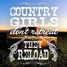 Country Quotes Enchanting 48 Country Quotes On Life Love Music Songs