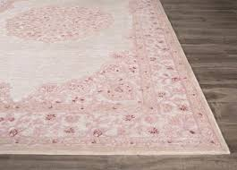 sophisticated light pink area rug outstanding pink and cream rug tags amazing light pink area rug