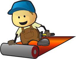 Image result for new carpet logo