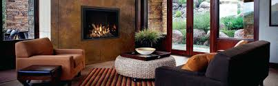 mendota fireplace reviews direct vent fireplaces accessories mendota gas fireplace insert reviews