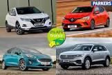 0+finance+new+cars