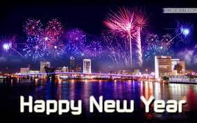 Happy New Year Desktop Backgrounds on ...