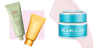we tested 13 of the best face masks to see which work and which don t