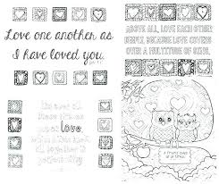 Hearts Coloring Pages Pdf Heart Coloring Pages For Adults Hearts