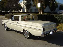 65 ranchero wiring diagram ford muscle car wiring diagram val 65 ranchero wiring diagram ford muscle car wiring library 65 ranchero wiring diagram ford muscle car