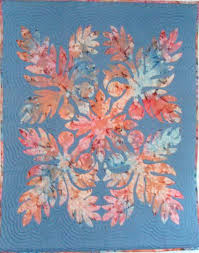 Hawaiian Baby Quilts For Sale Hawaiian Baby Quilt Fabric Hawaiian ... & Hawaiian Baby Blankets Sale Hawaiian Print Baby Blanket Hawaiian Baby Quilts  See Details Adamdwight.com