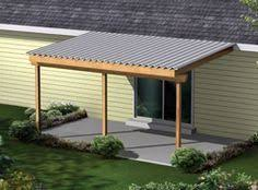 simple covered patio ideas. Covered Deck Roof Designs | Patio Cover Plans House And More Simple Covered Patio Ideas