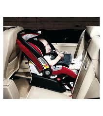 peg perego car seat covers sip infant in leatherette baby review