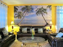 ocean themed furniture. Simple Ocean Best  Throughout Ocean Themed Furniture I