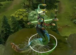 medusa dota 2 hero guide dota 2 utilities