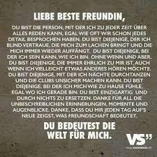 Happy Birthday Sprüche Für Beste Freundin Ribhot V2
