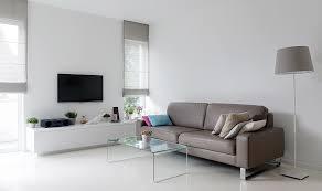 trendy interior wall paint white