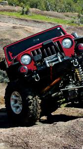 jeep iphone wallpaper. Perfect Jeep Wallpapers For Jeeps Screenshot 1  In Jeep Iphone Wallpaper R