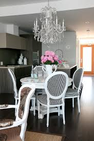 black and white dining table set: black and white dining chairs baedccc black and white dining chairs