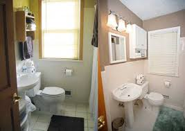 5 x 8 bathroom remodel. Bathroom, Surprising Small Bathroom Remodel Pictures Before And After 5x8 Ideas Remodeling 5 X 8