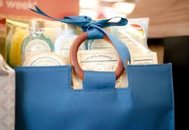 secret santa gift idea local cvs pharmacy